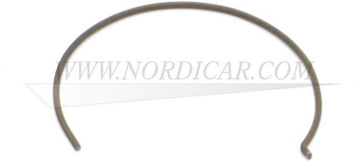 Synchroveer Volvo 544 210 Ama 1800S E ES 140 H6 M4 40 41 86713