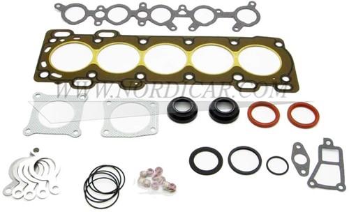 Koppakking set Volvo 850 S/V70 -00 B5202 B5204 S/FS/T2/T3 1111605