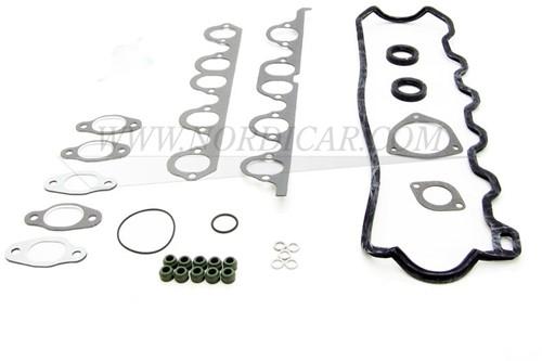 Koppakking set {zonder koppakking} Volvo 850 S/V70 -00 S80 V70 -01 D5252T TDI 111601