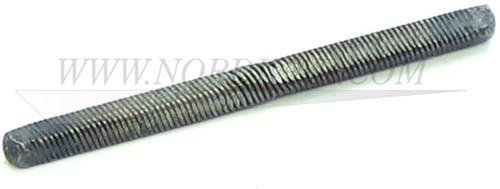 Kilometerteller kabel stift Volvo 1800 1212553