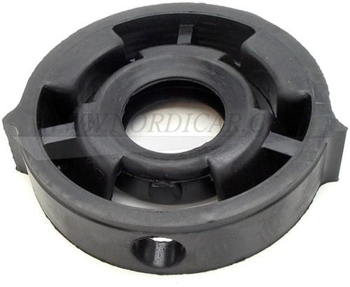 Tussenasrubber Volvo 1800E/ES 140E 164 240 as 50.8mm 1221635