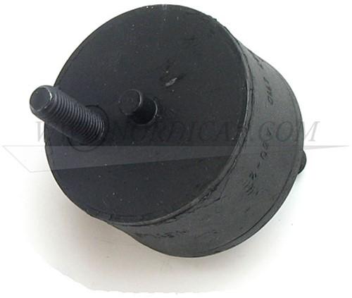 Motorsteunrubber Links Volvo 240 79-93 740 760 -88 D24 1229805