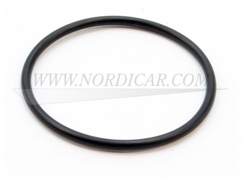 Thermostaat pakking Volvo 850 S/V70 -00 D5252T TDi 1257183