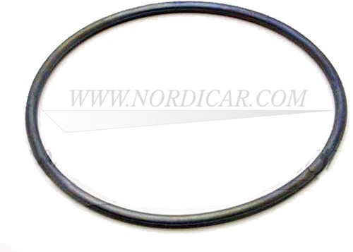 O-ring waterpomp Volvo D24 1257197