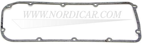 Klepdeksel pakking Links Volvo 260 760 B27 28 1271483