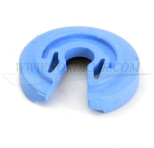 Distributie spanner ring blauw: 10 V Volvo 850 960 95- S/V90 S/V70 -00 C70 -02 1275047