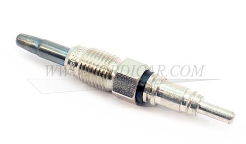 Gloeistift koelsysteem Volvo 850 S/V70 -00 S80 V70 -01 D5252T TDI 1275580