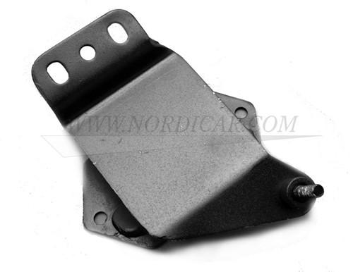 Motorsteun rubber Links Volvo 760 B28/280 85- 1330774