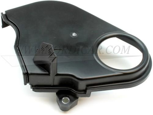 Distributiekap Voor onderkant Volvo 200 700 900 B200/230 85- 1378611