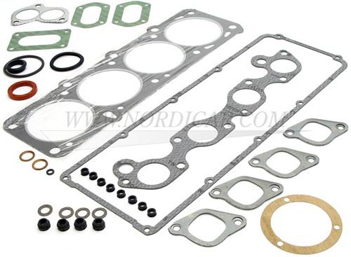 Koppakking set Volvo 200 700 B230K 85- 270599