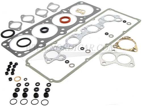 Koppakking set Volvo 200 700 900 B230E/F/ET/FT/FK 85- 270689