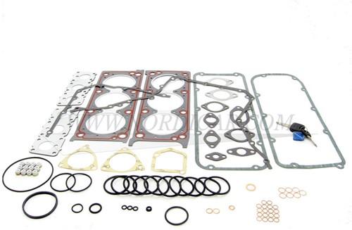 Koppakking set Volvo 260 760 B28E/F 81- 270846
