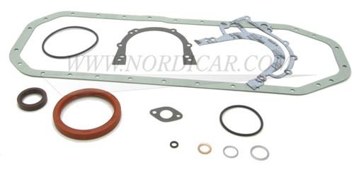Carterpakking set Volvo 200 700 900 D24 D24T 271434