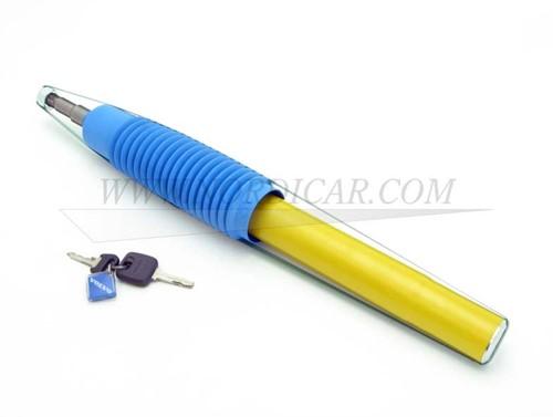 Shock absorber- Front- Sport- Bilstein B6 Volvo 740 760 940 -98 960 -94 271620