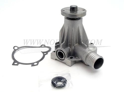 Waterpomp Volvo 240 740 940 B200/204/230/234 271975