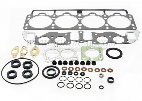 Koppakking set Volvo 1800 140 B20E B20F, 71-73, D-jet 275560