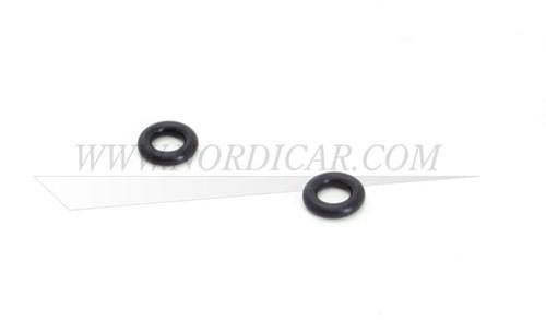 Injector o-ring set
