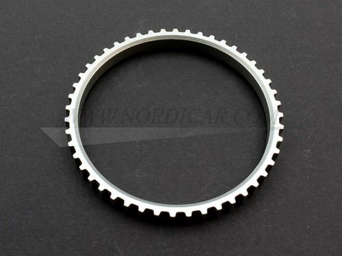 ABS ring Volvo S/V70 99- S60 V70 S80 XC70 XC90 30735955