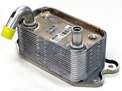 Ölkühler moteur Ölkühler volvo c70 s60 s70 s80 v70 xc70 Cross Country xc90