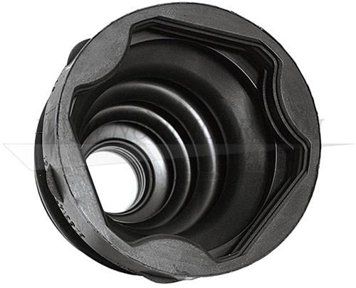 Homokineet hoes Links/Rechts Binnen Volvo S40 V50 C30 C70 5 cil benz. en diesel automaat 31256017