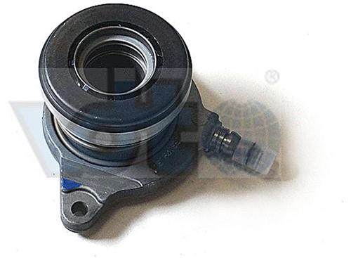 Bedieningcilinder (M66 & M66 AWD) S/V60(-18) V70(08-) XC60 Volvo V70 (08-) XC70 (08-) XC60 (-17) S60 (11-18) S60CC S80 (07-) V60 (-18) V60CC V40 (13-) V40XC XC40 S9 31258380