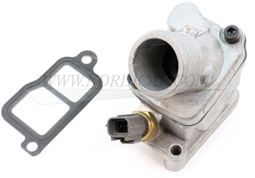 Thermostaat compleet Volvo B5244Sx D5244Tx 31293699