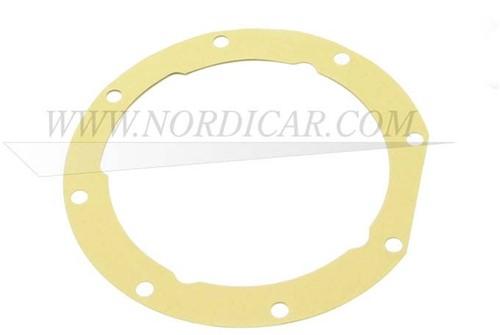 Tunnelpakking OD Volvo Ama 1800S E ES 140 164 240 M41 410 46 380618