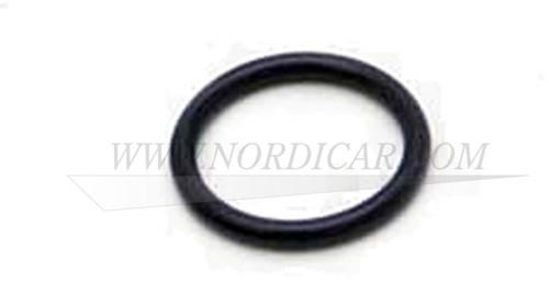 O-Ring OD/slot Volvo 1800ES 380768