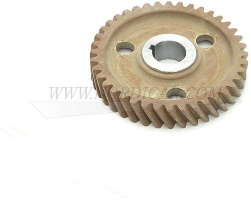 Distributie tandwiel fiber Volvo 444 445 544 210 Ama B4B B16 403944