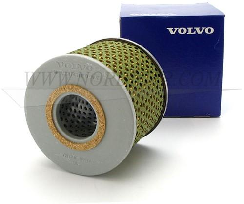 Oliefilter Volvo 444 445 544 210 Ama B16 403984