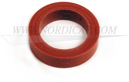 Oliepompring rubber Volvo B18 B20 B30 B19 t/m B230 418360