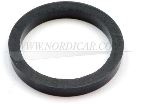Carterontluchting ring Volvo B18 B20 419805