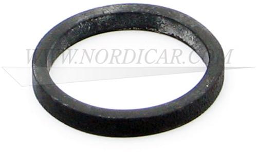 Waterpijp ring Volvo B30 430020
