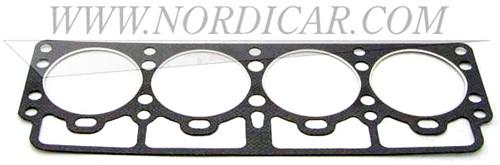 Koppakking 1,2 mm Volvo B20A 73- B20B B20E/F 462623