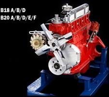 Overige onderdelen Volvo Motor
