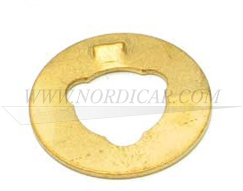 Secundaire as ring Volvo 544 210 Ama 1800S E ES 140 M40 41 656551