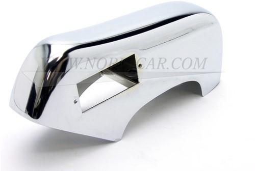 Bumperguard Rear Right Volvo 444 544 Ch nr 173460- 657386