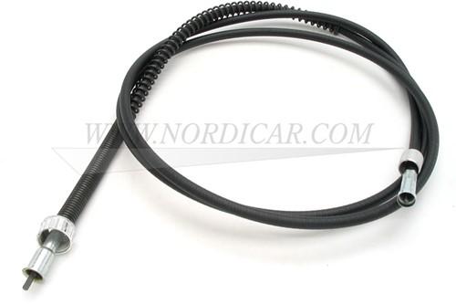 Kilometerteller kabel Volvo Ama M41 668598