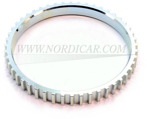 ABS ring Volvo 850 S/V70 C70 -1998 6814502