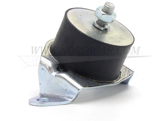 Versnellingsbakrubber Volvo 1800E/ES 164 M410 683711