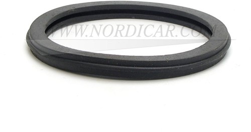 Thermostaatpakking Volvo B18 20 30 19 21 23 200 230 6842214