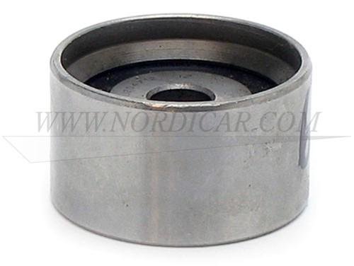 Spanrol distributieriem 21-23mm Volvo 850 91-93 960 -93 Dia 47mm 6842593