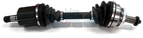 Aandrijfas L S60 (-09)/V70 (00-08) Volvo V70 (00-08) S60 (-09) 8252033