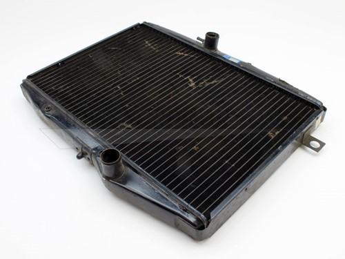 Radiator Tropic RUIL! Volvo 164 B30A B30E/F Volvo 164 B30A B30E B30F automaat of handbak 8601279