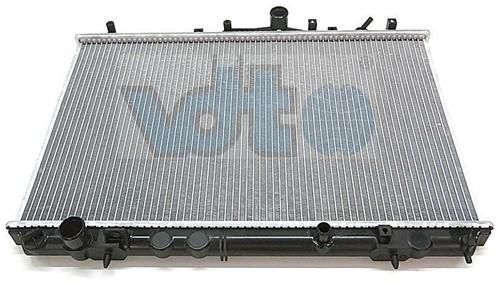 Radiator S40,V40 benz,excl turbo -1999 Volvo S/V40 (-04) 8602065