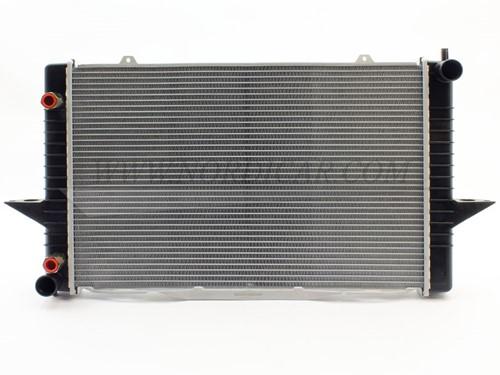 Radiator Volvo S/V70 V70XC 99-00: C70 99-2005 Volvo S/V70 V70XC 99-00 C70 99-05 8603767