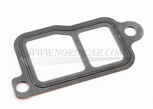 thermostaatpakking Volvo Benz. 5cil D5244Tx 8636573