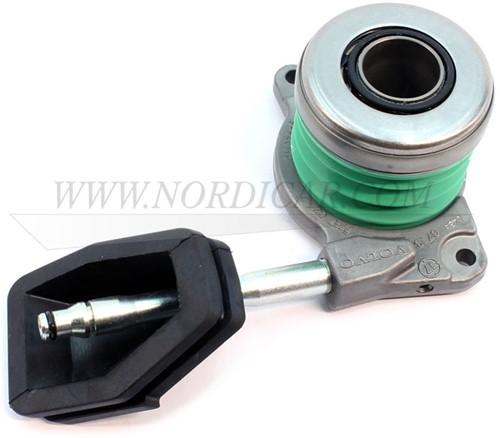 Druklager hydraulisch: origineel Volvo Volvo S/V70 -00 C70 -05 S60 V70 00- 8667661
