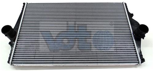 Intercooler S60R V70R AWD Volvo V70 (00-08) S60 (-09) 8683169
