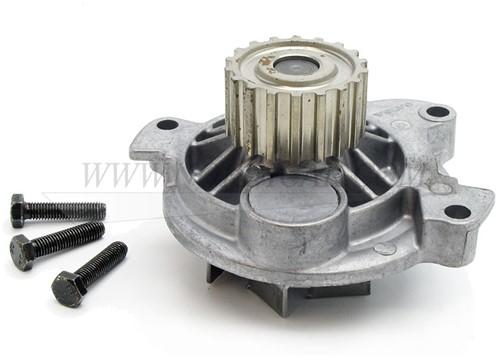 Waterpomp TDI SKF Volvo 850 S/V70 -00 S80 V70 -01 D5252T Tdi 8692839